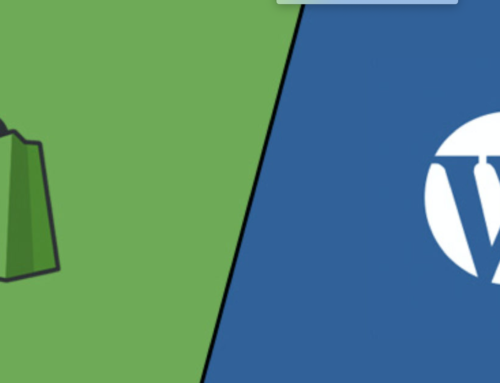 WordPress vs Shopify: Which is Best?