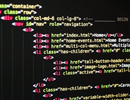 How to Make Collapse Text in HTML