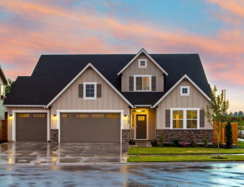 Digital Platforms Also Break Into The Business Of Real Estate